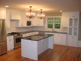 kitchen cheap kitchen lighting ideas
