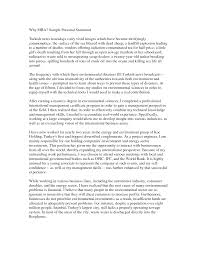 leadership essay examples  essay example leadership essay  term paper help th grade essay writing help  leadership essays
