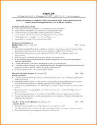 good journalism resume examples cipanewsletter cover letter journalist resume template journalist resume template