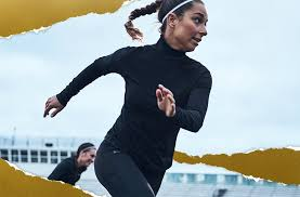 Workout Clothes, Shoes, & Gear for <b>Women</b> | Under Armour US