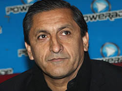 Ramón Ángel Díaz nació en la Rioja, Argentina, el 29 de agosto de 1959. Es un futbolista retirado en la actualidad se desempeña como entrenador del Club ... - ramon-angel-diaz4