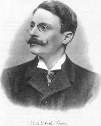 Charles-Jean de La Vallée Poussin