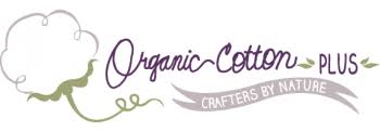 Organic Cotton Plus GOTS Certified textiles and notions