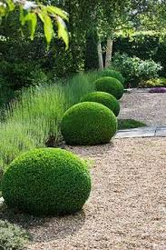 Small Picture 178 best gardens images on Pinterest Gardens Gardening and
