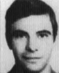 Antonio Marín Gamero, natural de Oliva de la Frontera (Badajoz), tenía 27 años, estaba casado y tenía ... - antonio_marin_gamero