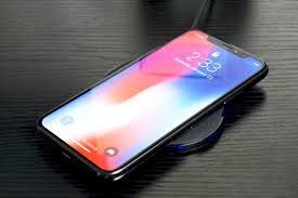 Best wireless chargers for <b>iPhone</b> 2020 | Macworld