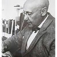Гартох <b>Оскар</b>-Генрих Оскарович (12(25)12.1881- 30.01.1942 ...