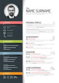 ideas about free creative resume templates on pinterest    related to design multimedia print education school vision studio subject design education creative resume templates