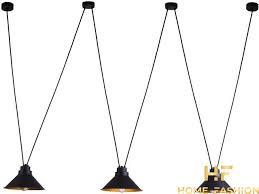 Подвесной <b>светильник Nowodvorski</b> Modern <b>PERM 9146</b> BL/G ...
