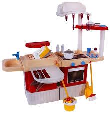 <b>Набор Palau Toys</b> INFINITY basic №4 42309 — купить по ...