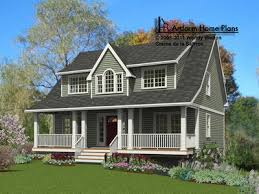Proposed House Plans   Windsor Place  Epsom NHSaffron Bungalow plan w  car garage under that is being marketed on Lot   Windsor