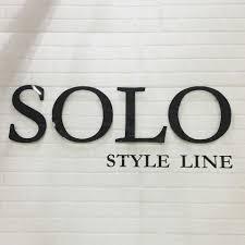Solo <b>Style Line</b> шоу-рум люстр и штор - Posts | Facebook
