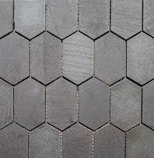 <b>Мозаика Orro Mosaic</b> Lava Chicago <b>каменная</b> 29х30см купить за ...