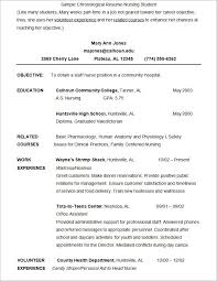 standard resume format pdf standard resume format pdf standard resume format template
