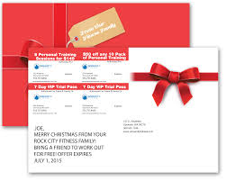 untitled document price 0 75 card 4 coupons