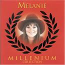 Millenium Collection