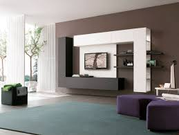 Interior Designing Of Living Room 19 Impressive Contemporary Tv Wall Unit Designs For Your Living