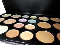 Walgreens launches UK brand <b>Sleek MakeUP in the</b> States