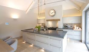 kitchen lighting design ideas ambient kitchen lighting