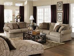 cream couch living room ideas: full imagas white table lamp on the desk living room classic decorating ideas with cream sofas