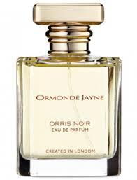 Духи Ormonde Jayne <b>Orris Noir</b> унисекс — отзывы и описание ...