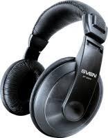 <b>Sven AP</b>-<b>860V</b> (SV-<b>AP860V</b>) – купить <b>наушники</b>, сравнение цен ...
