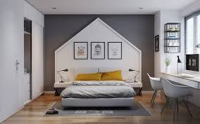 house decor themes bedroom inspiration roundup cool unconventional themes home
