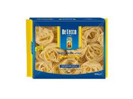 Детские товары <b>De Cecco</b> - купить в детском интернет-магазине ...