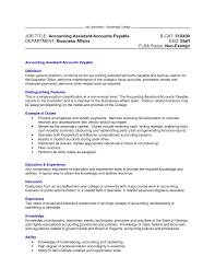 accountant assistant job description info holder resume buy a resume holder kustom club leather resume