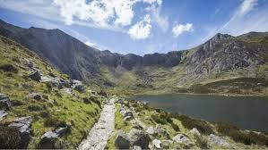 Cwm Idwal walk | National Trust