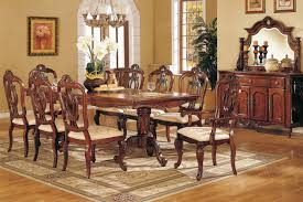 Formal Dining Room Furniture Sets Dining Table Formal Dining Table Dining Room Furniture