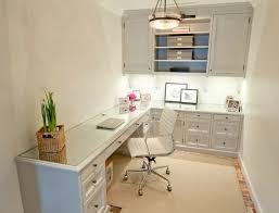 built in office desk built office desk