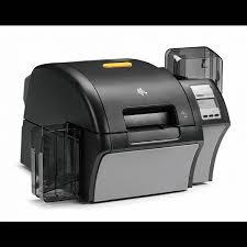 Купить карточный принтер <b>Zebra</b> ZXP9 по выгодной цене в Пилот