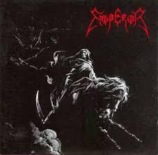 Emperor - <b>Emperor</b> / <b>Wrath Of</b> The Tyrant | Releases | Discogs