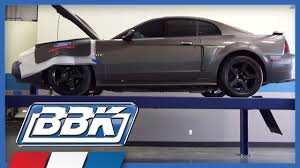 Mustang <b>Clutch Cable</b> Quadrant Install Replace And Adjust (79-04 ...