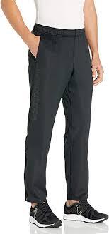 New Balance Men's <b>Gazelle Pant</b>: Amazon.co.uk: Clothing