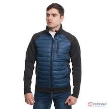 <b>Куртка демисезонная Sevenext</b>, 56280 — нейлон 100 ...