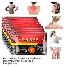 8/24/<b>40pcs Hot</b> Sale Massage Relaxing Health Care Mind Formula ...