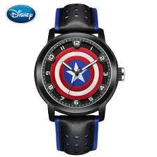Выгодная цена на <b>marvel watch</b> — суперскидки на <b>marvel watch</b> ...