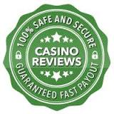 Online Casino Reviews 2017 - Reviews of the Top Online Casinos
