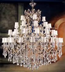 contemporary capiz shell chandelier for modern interior lighting design chandelier ideas home interior lighting chandelier