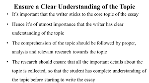 how to develop your essay writing skills how to develop your essay writing skills