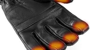 The Best <b>Heated Gloves</b> on Amazon – Robb Report