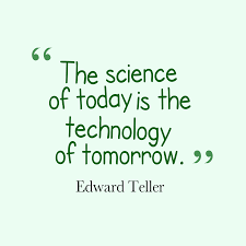 Science Quotes Images and Pictures
