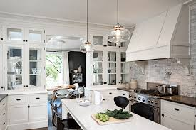 awesome kitchen lighting chandelier modern fluorescent kitchen ceiling light home lighting design ideas awesome modern kitchen lighting ideas