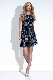 Платье <b>Fimfi</b> i180 тёмно-синий ЗАКОНЧИЛИСЬ Состав: 95 ...