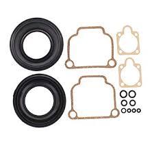 Carburetor Rebuild Carb Repair Kit for Bing CV 32mm ... - Amazon.com
