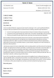Leading Customer Service Cover Letter Examples  u    amp  Resources       cover letter Roi Investing