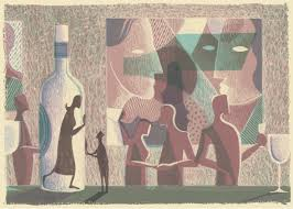 joyce nard s under the influence reviewed under the influence illo