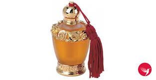 <b>Saat Safa Al</b>-<b>Rehab</b> аромат — аромат для мужчин и женщин